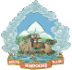 Dharmagiri Online Learning
